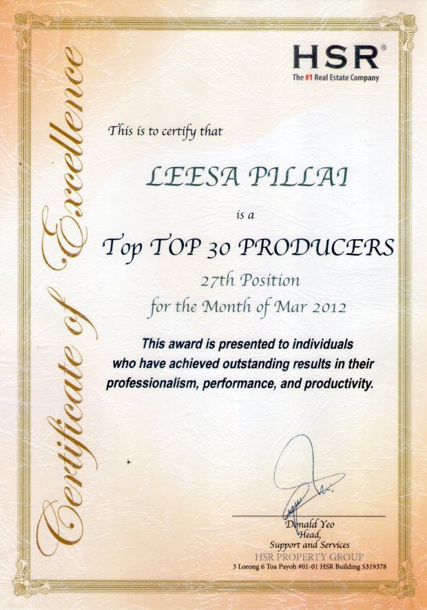top27_producer_2012001