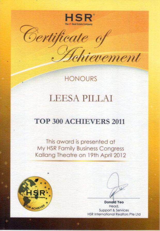 top300_2011002