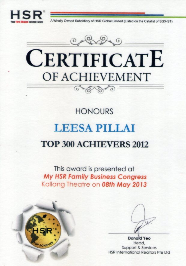 Top300achievers2012001