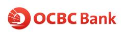 OCBC Bank Singapore UK Bank Loan